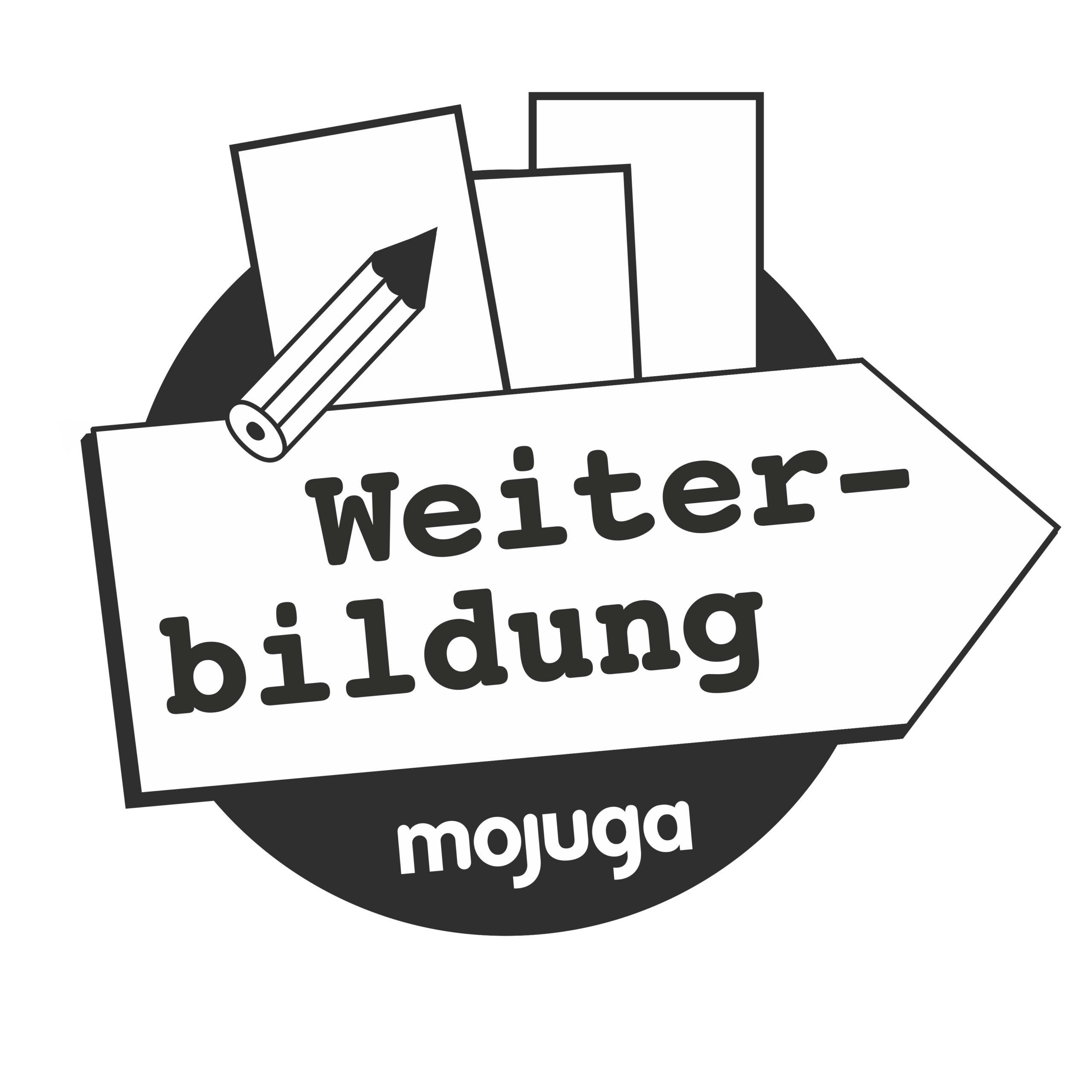 MOJUGA_weiterbildung.3