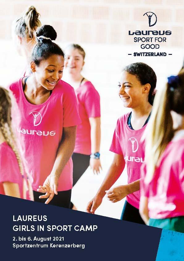 2021-laureus-girls-in-sport-flyer-def.pdf_Seite_1